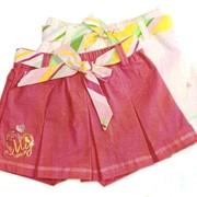 Одежда детская модель SDLB-1129 фото