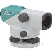 Нивелир оптический SOKKIA B30-35 фото