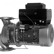 Высокоефективный насос с сухим ротором VariA(-E) 50-5.5 270 4 0.37 фото