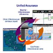 Система мониторинга UA фото