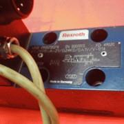 Ремонт пропорциональных клапанов Rexrotch фото