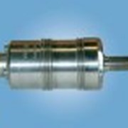 Датчик абсолютного давления ПАД-1,6 фото