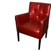Кресло VB0016 фото