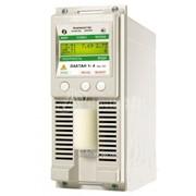 Анализатор качества молока Лактан 1-4 Исп.230 фото