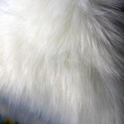 Мех искусственный 212SNOW FOX