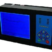 Измерители-регуляторы температуры фото