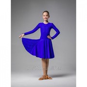 Рейтинговое платье Maison RPG-33-00 фото