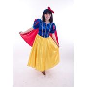 Прокат карнавальных костюмов для взрослых, Прокат костюмов новогодних фото
