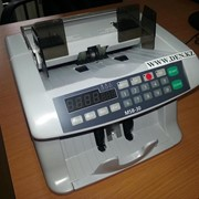 Ремонт счетчика банкнот фото