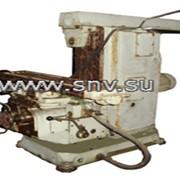 Станок фрезерный 6Р81, 1974г.вып , б/у, в рабочем состоянии для выполнения разнообразных фрезерных работ цилиндрическими торцевыми, концевыми, фасонными и другими фрезами