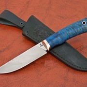 Нож Elmax №2 фото