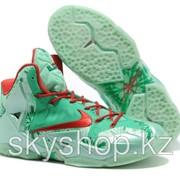 Кроссовки Nike LeBron XI 11 Cheap Elite 2014 40-46 Код LBXI02 фото