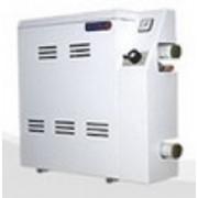 Котел газовый одноконтурный КСГС 10 DS (парапетный) фото