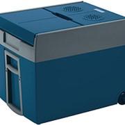 Термоэлектрический автохолодильник Mobicool W48 (48л) 12/220В фото