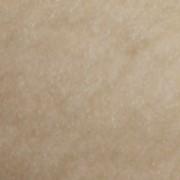 Мех искусственный подкладочный для верхней одежды, цвет белый фото
