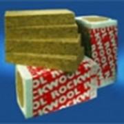 Теплоизоляция rockwool фото