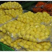 Вакуумные пакеты для овощей фото