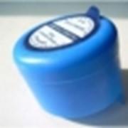 Пробка для поликарбонатных бутылей фото