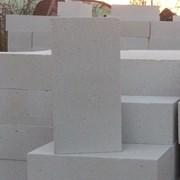 Блоки газосиликатные оскол лиски фото