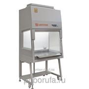 Бокса микроБиологической безопасности БМБ-II-Ламинар-С. - 0,9 фото