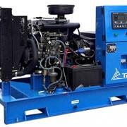 Дизельный генератор серия Проф АД-16С-Т400-2рм5 фото