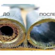 Индустриальный очиститель МСК фото