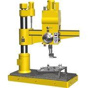 Комплексная оснастка для механической обработки корпусов и клиньев задвижек DN 200-600 мм фото