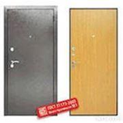 Сейф-Дверь Модель Аргус ДАГ1 фото
