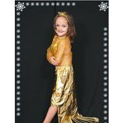 Производителькарнавальных костюмов для детей и взрослых. Услуги по пошиву одежды фото