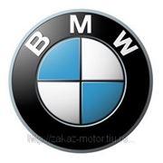 Контрактный двигатель (бу) 306D2 3,0л для BMW (БМВ) X5