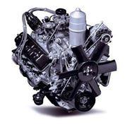 Двигатель Газ 53 фото