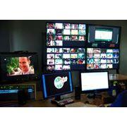 Мониторинг средств массовой информации фото