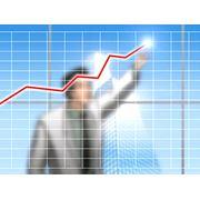 Исследование рынков фото