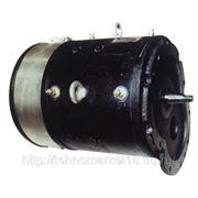 Электродвигатель хода МТ-4,6 б/у для ЭП-2014 (ЭП 205) фото