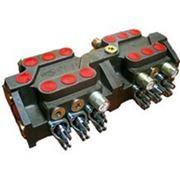 Распределитель Nordhydraulic RM-316 (RM316) фото