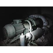 Теплообменник иф 56 резиновые уплотнители для теплообменников