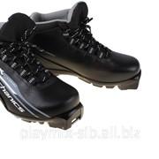 Ботинки лыжные TREK Mechanics SNS ИK фото