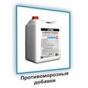 """Протавоморозная добавка """"ПМП-1"""" фото"""