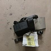 Рокер впускного клапана 1315576 / DAF 95XF фото