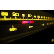 Радио ролики фото