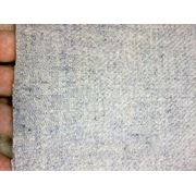 Утеплитель шерстяной серый шир 140 см ( как в СССР) для пошива одежды в Питере.