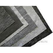 Универсальный флизелин фото