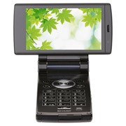 Sharp SX862 мобильный телефон, смартфон - техническое описание, фото Шарп SX862 фото