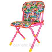 Мягкий чехол для стульчиков Дэми фото