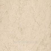 Бежевый мрамор Вид 27 фото