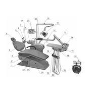 Ремонт и обслуживание стоматологического оборудования фото
