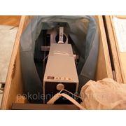 Диоптриметр ДО-3 фото