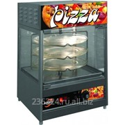 Тепловая витрина для пиццы ВН-1.40 фото