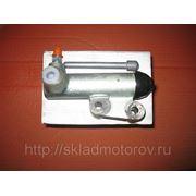 Новый рабочий цилиндр сцепления LDV Maxus 531640004 фото
