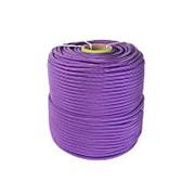 Веревка 24-пр. д.10 мм (200м/цвет) фото